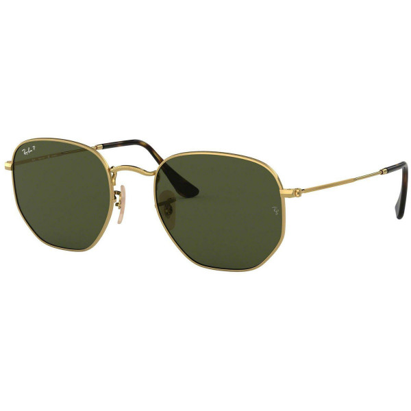 Ray Ban Sunglasses - Size 48