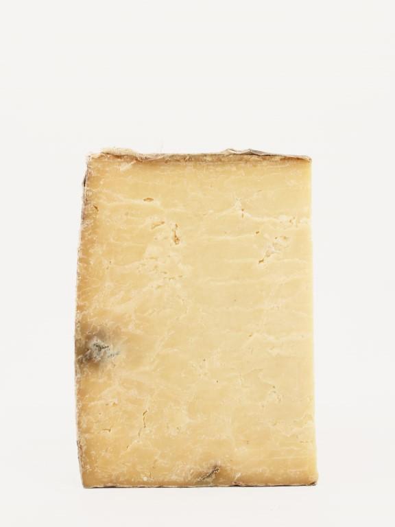 Cheddar Montgomery dop (100-150gr)