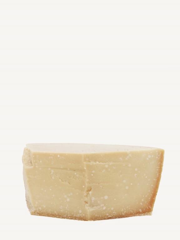 Parmigiano Reggiano (Aged) (150-200gr)