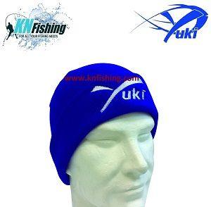 YUKI GO05 LUX FISHING HAT CLOTHING