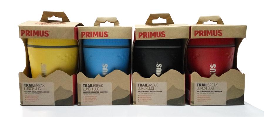 PRIMUS LUNCH JUG 400ML