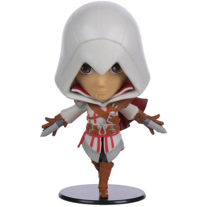 Heroes collection Ezio - UBISOFT COLLECTIBLES
