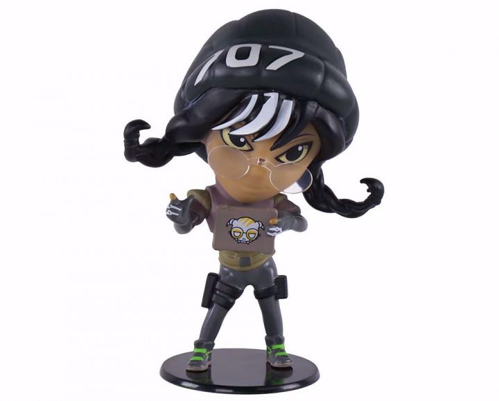 Six Collection Merch Series 4 Dokkaebi Figurine Ubisoft Collectibles