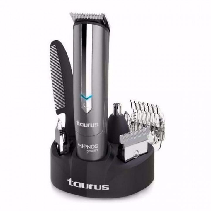 Taurus HIPNOS POWER MULTIFUNCTIONAL TRIMMER
