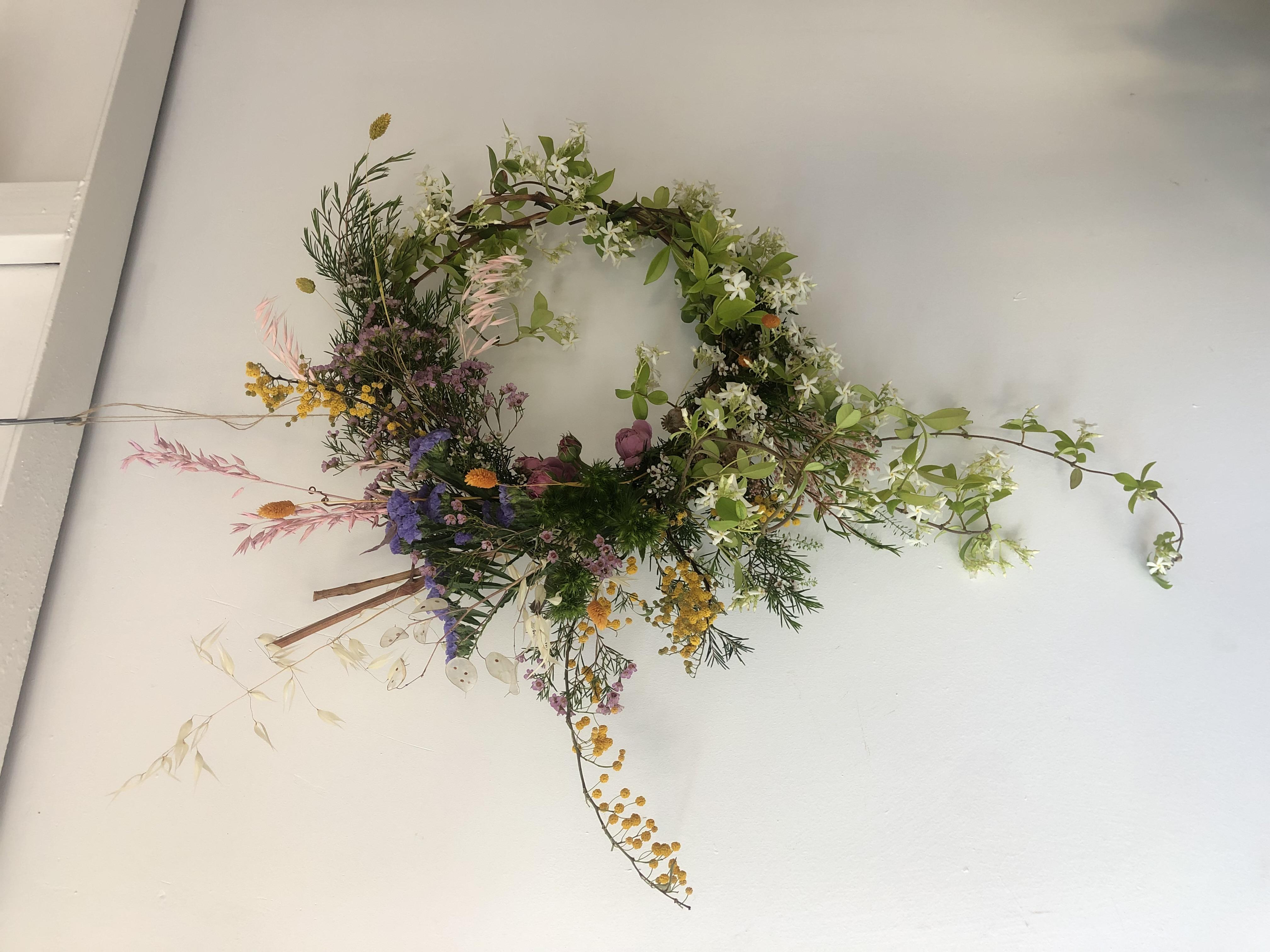 Sophia Flower Studio