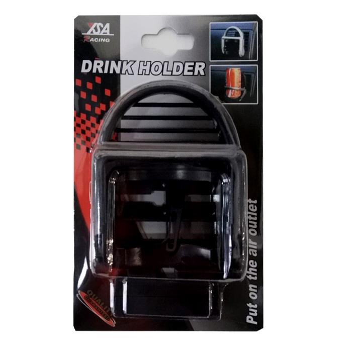 YSA RACING - DRINK HOLDER