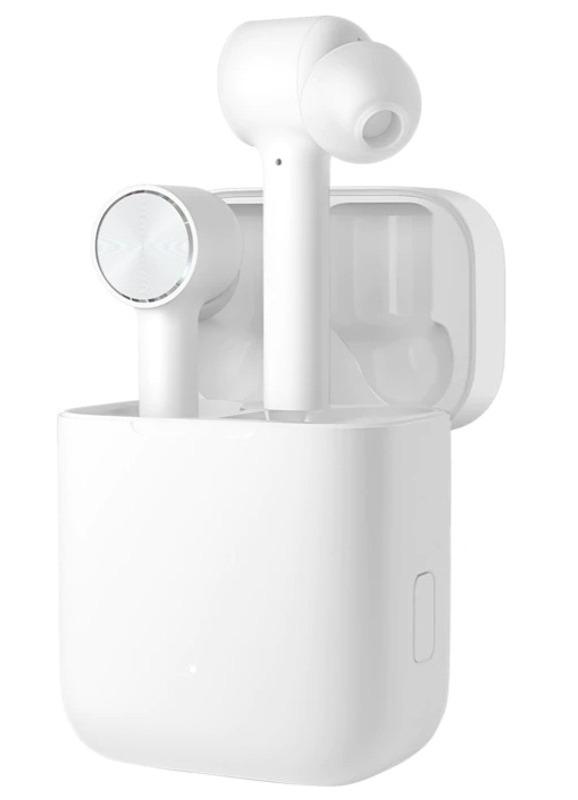 Xiaomi Mi True Wireless Earphones Lite White