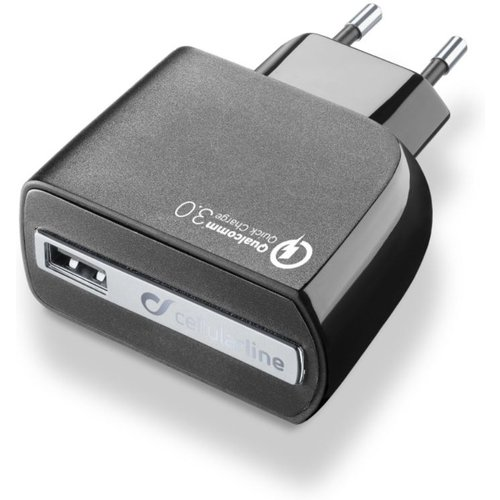USB CHARGER QUALCOMM