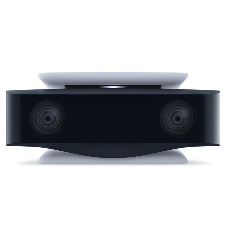 Sony HD Camera ( PS5 )