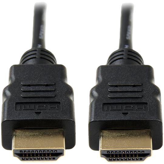 Premium HDMI Cable 3m
