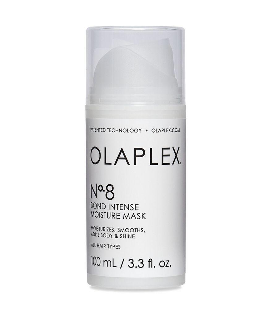 Olaplex No8