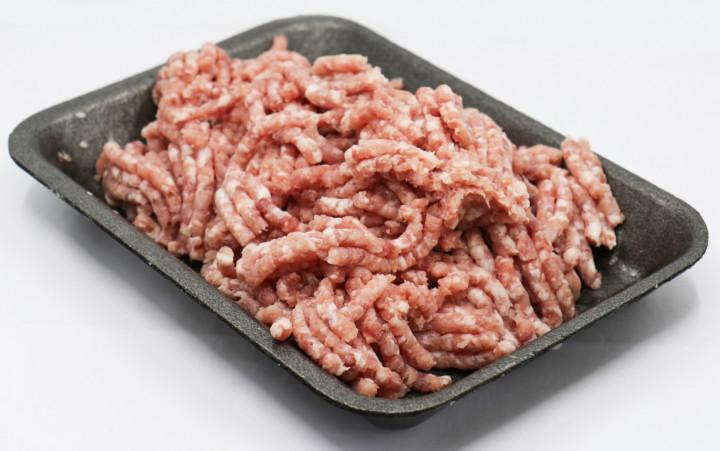 Κιμάς Β / Ground Pork Meat - 500gr
