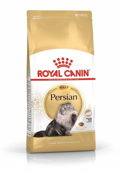 PERSIAN 4KG