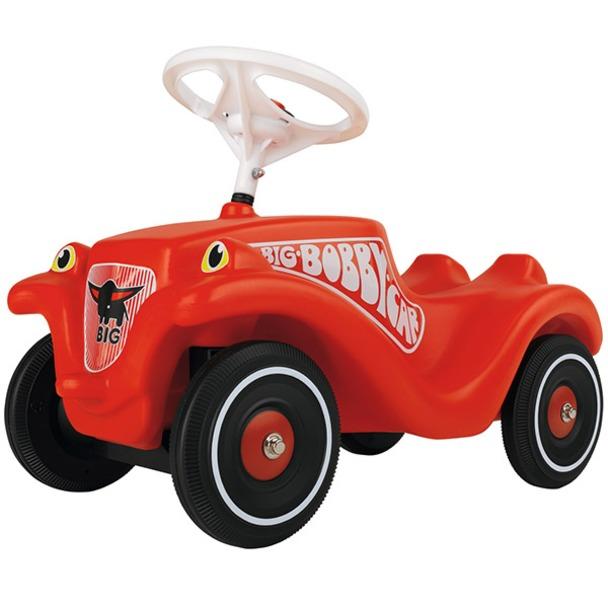Smoby BIG-Bobby Car Classic