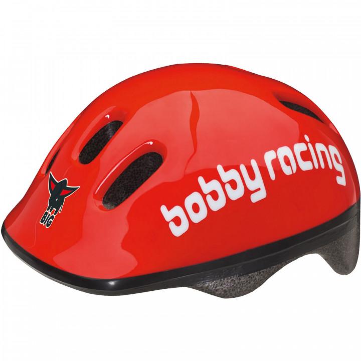 Smoby BIG-Bobby-Racing Helmet