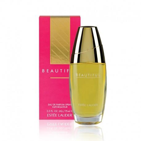 Estee Lauder Beautiful SPRAY - 75ml
