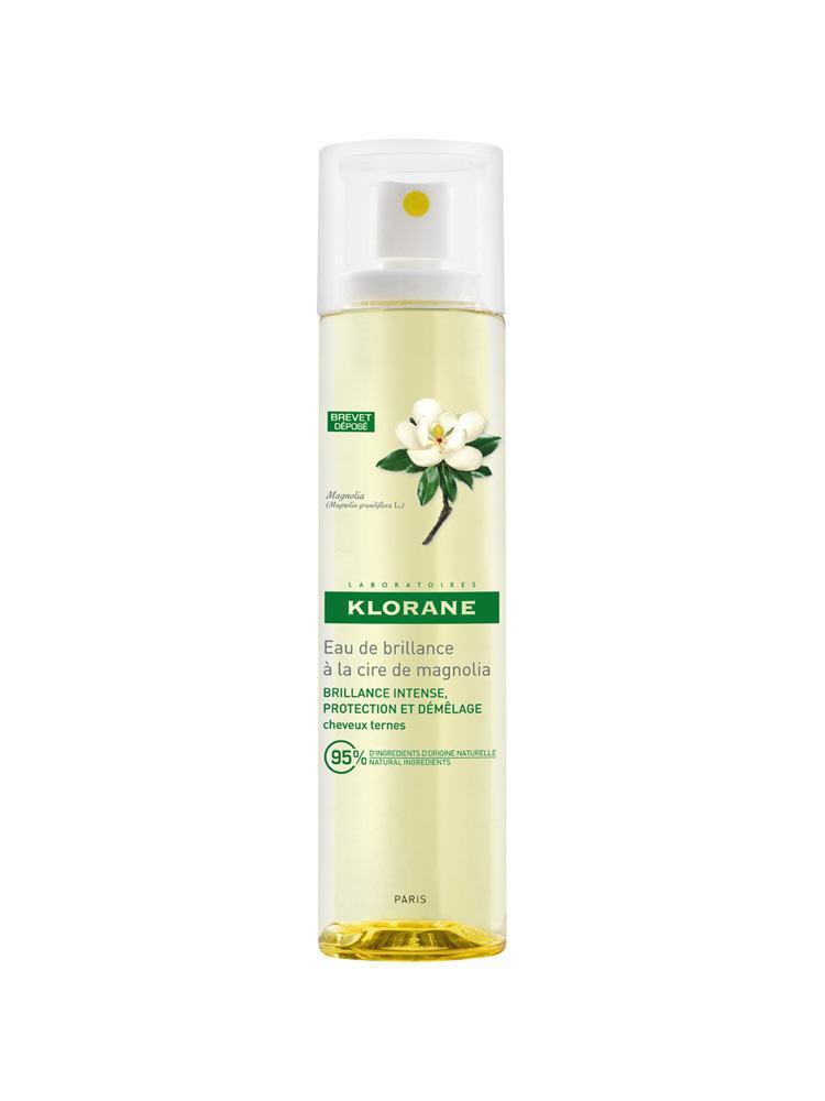 Klorane Magnolia spray Brill - 100ml