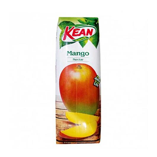 KEAN MANGO JUICE 1L
