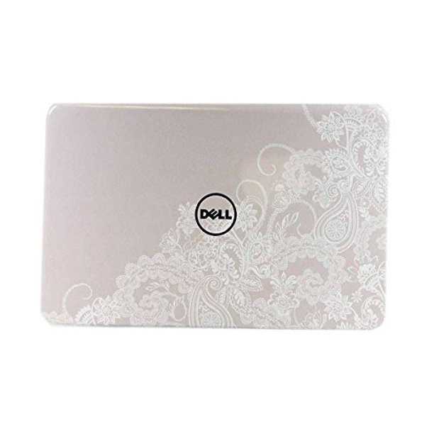 dell inspiron cover - sangeet