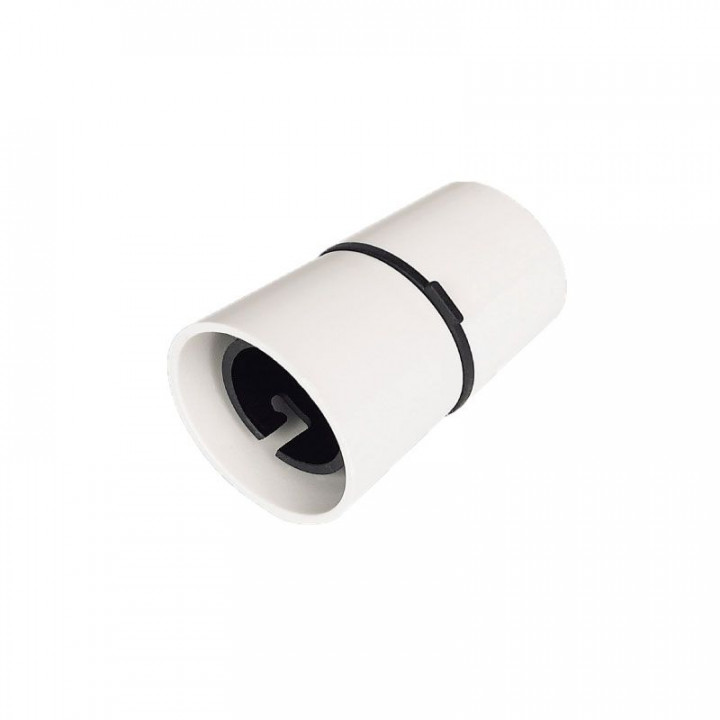 Switch Bulb Holder B22