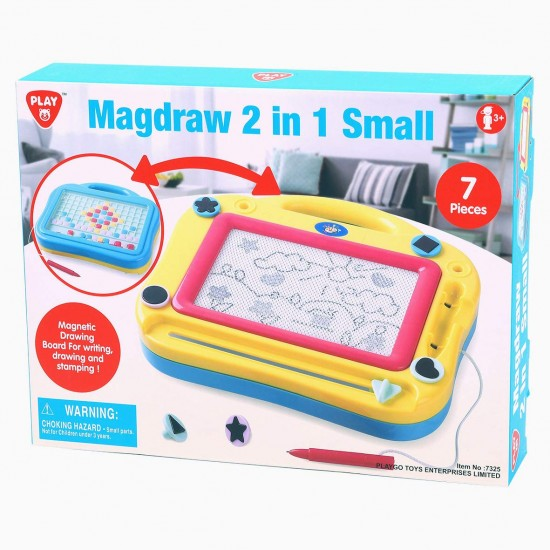 MAGDRAW 2IN1 SMALL