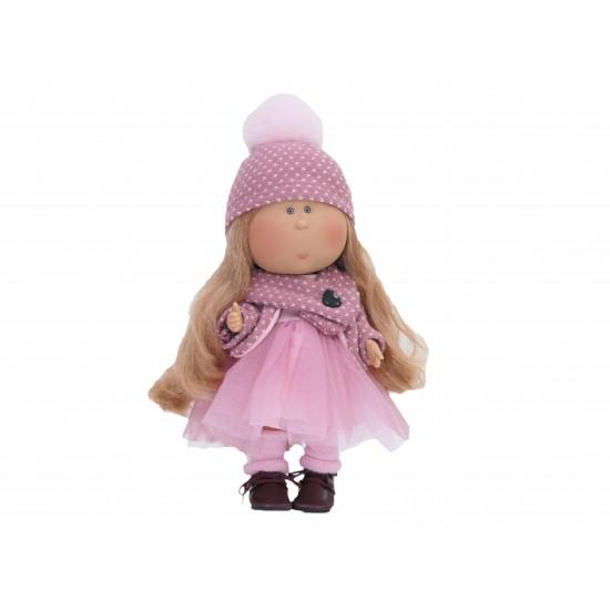 MIA Doll - Blonde