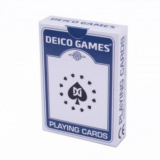 POKER CARDS / CARDBOARD