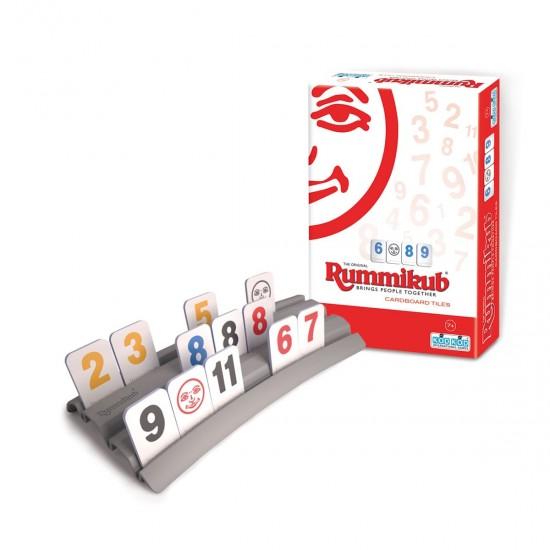 RUMMIKUB LITE