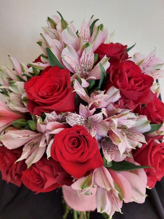 Wish Bouquet
