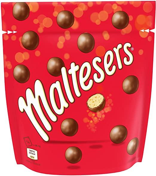 Maltesers 175g