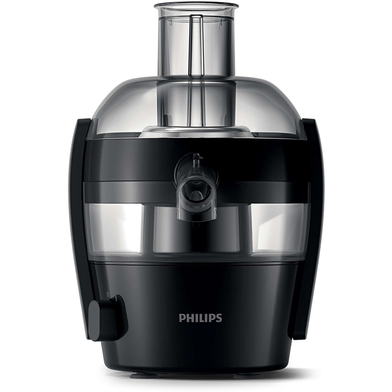 Philips HR1832/00 Viva Collection Juicer