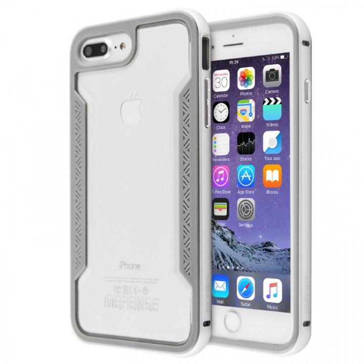 X-Doria Defense Shield case for iPhone 7/8 Plus