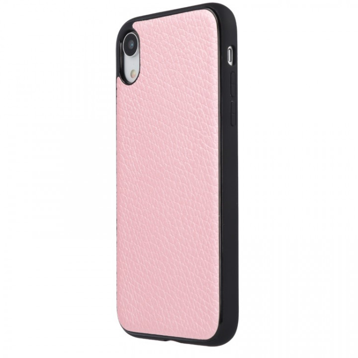 Guardian Pearly Skin case for iPhone XR