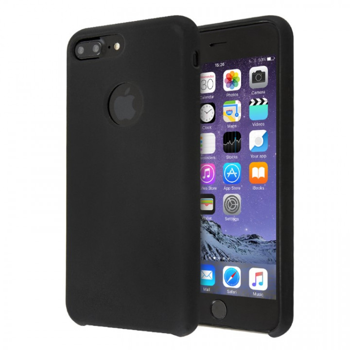FoneFX Silicon Valley case for iPhone 6/6s Plus