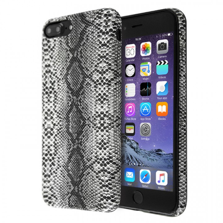 Merge Snakeskin case for iPhone 6/6s