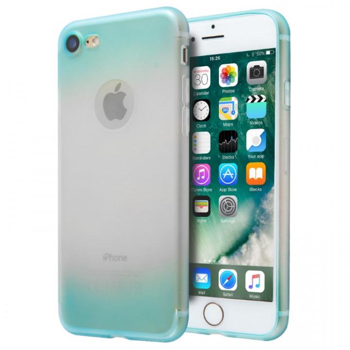 Merge Gradient matt case for iPhone 6/6s