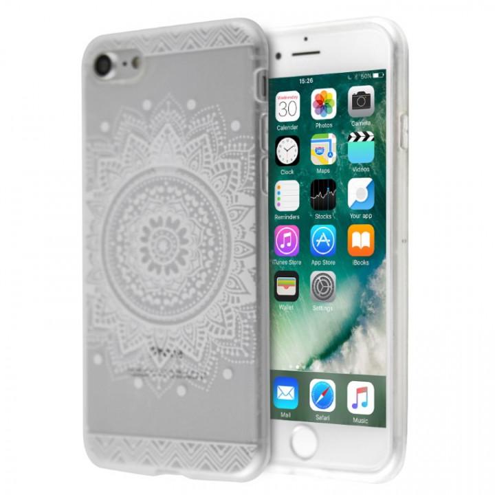 Case MANDALA for iPhone 6/6s Plus