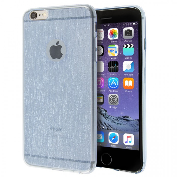 Merge glitter lines case for iPhone 6/6s