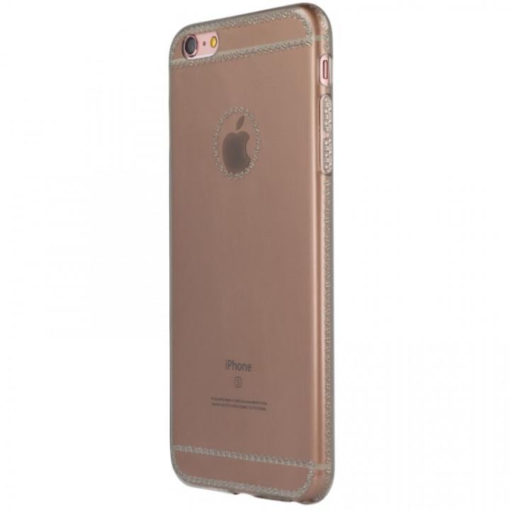 Merge Diamond Circle case for iPhone 6/6s Plus