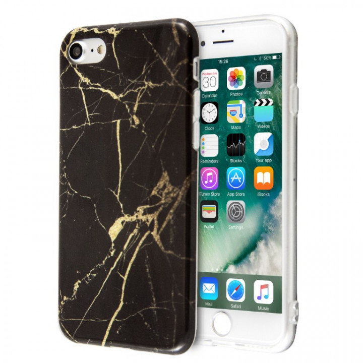 Case MARBLE for iPhone 6/6s Plus