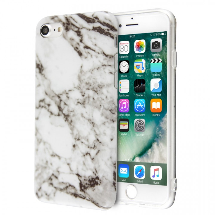 Merge Marble case for iPhone 6/6s Plus