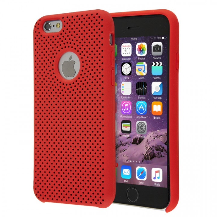 FoneFX Luxury Sport case for iPhone 6/6s