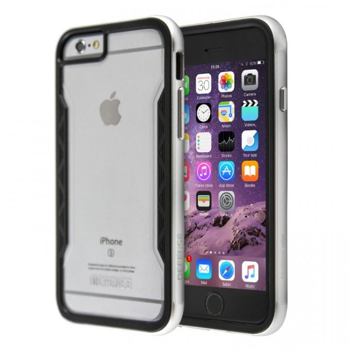 X-Doria Defense Shield case for iPhone 6/6s