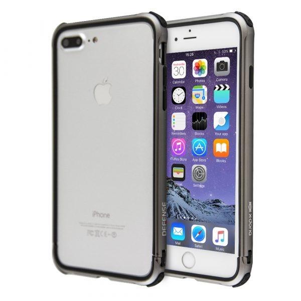 X-Doria Defense Gear case for iPhone 6/6s Plus