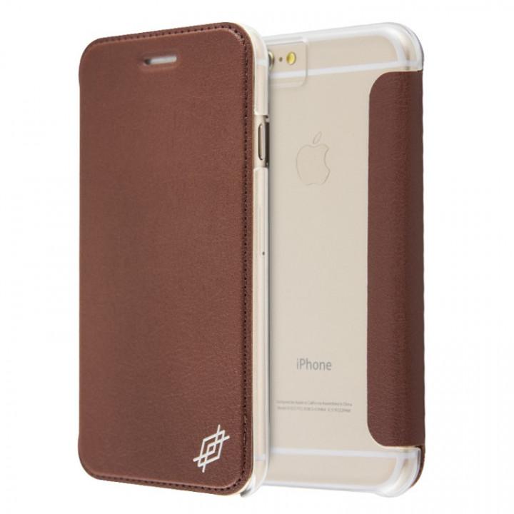 X-Doria Engage Folio Lux case for iPhone 6/6s Plus