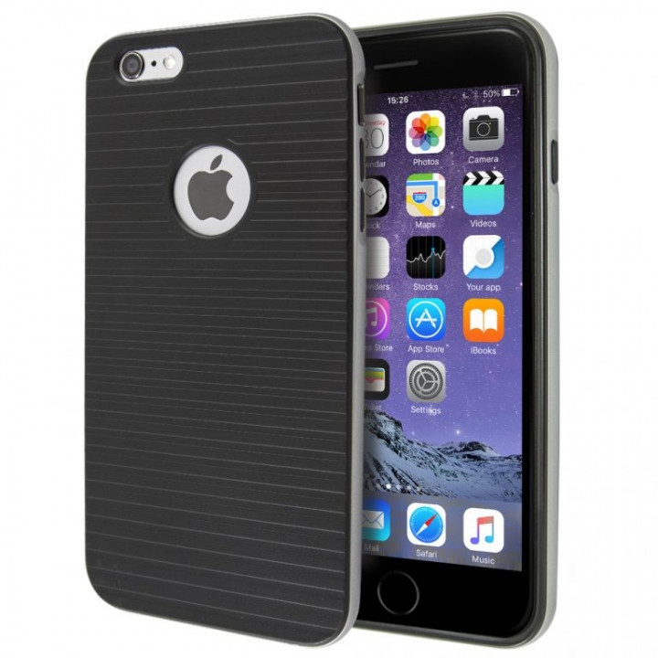 Guardian Toast case for iPhone 6/6s Plus