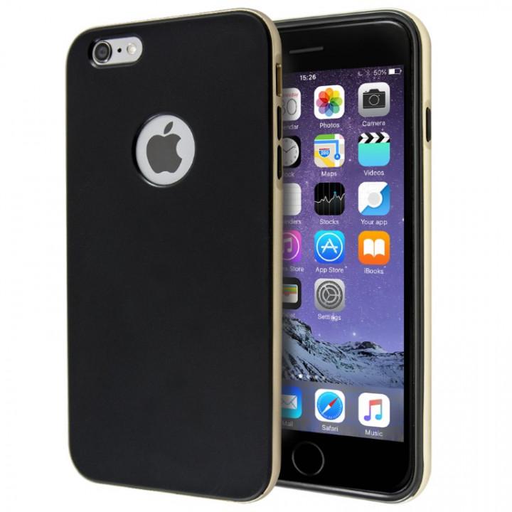 Defense Hybrid case for iPhone 6/6s Plus