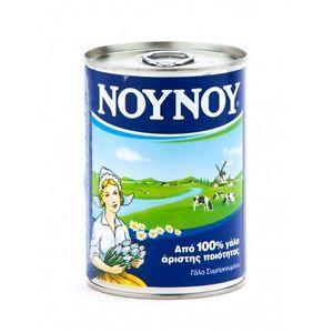 Nounou Milk 400g