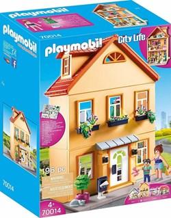 PLM CITY LIFE HOUSE 70014