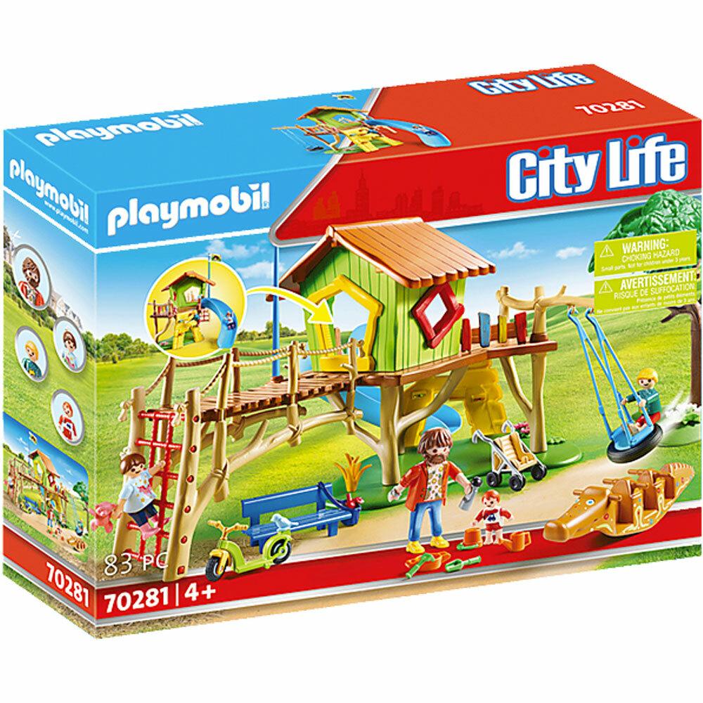 PLM CITY LIFE DIASKEDASI SHN PAIDIKH XARA 70281